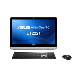 ASUS ET2221-INTH-Core-i5-8GB-1TB-1GB-Touch